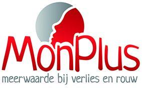 Monplus.jpg