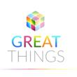 greatthings.png
