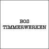 logo kaders BOV29.jpg