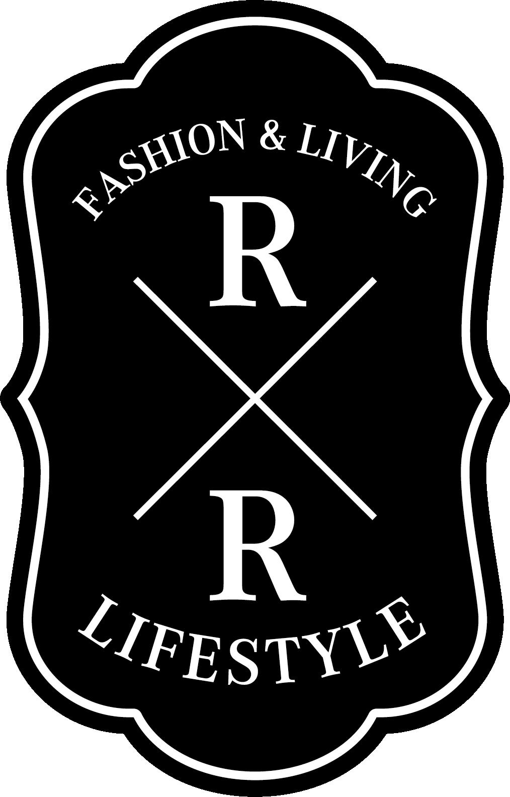 RenRlifestyle_logo_zwartwit 2.png