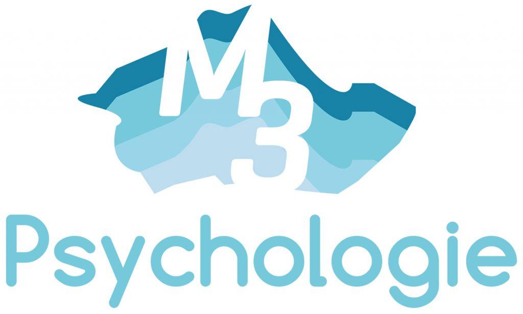 Logo m3.jpg