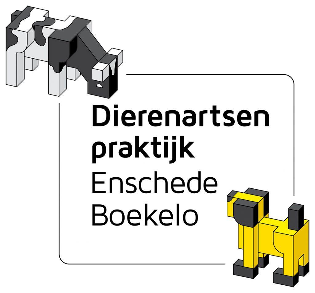 Logo DAP def.jpg