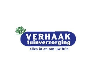 logo_verhaak_tuin.jpg
