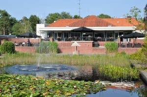 Resort_Bad_Boekelo_Building2-300x199.jpg