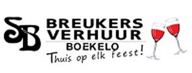 breukersverhuur2016_logo_nl-2.png