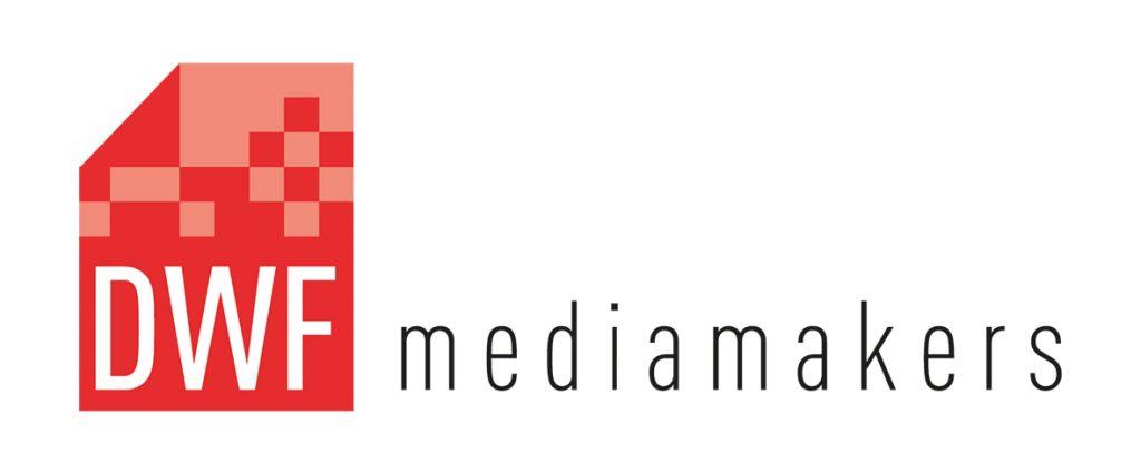 DWF logo.jpg