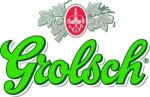 grolsch-logo-full-colour-300x193-1.jpg