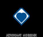 advocoeurlogo_Morsink-A-2.png